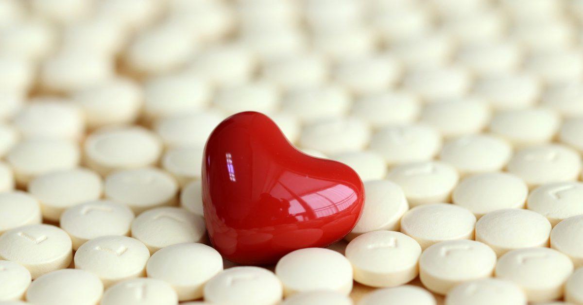 Czy tabletki na poprawę erekcji sprzedawane bez recepty mogą być skuteczne?